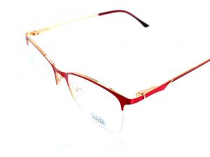 gafas marca eago